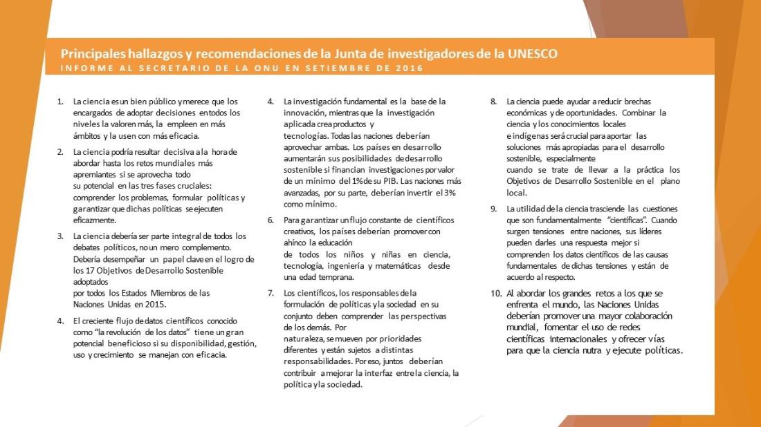 informe-junta-investigadores-unesco